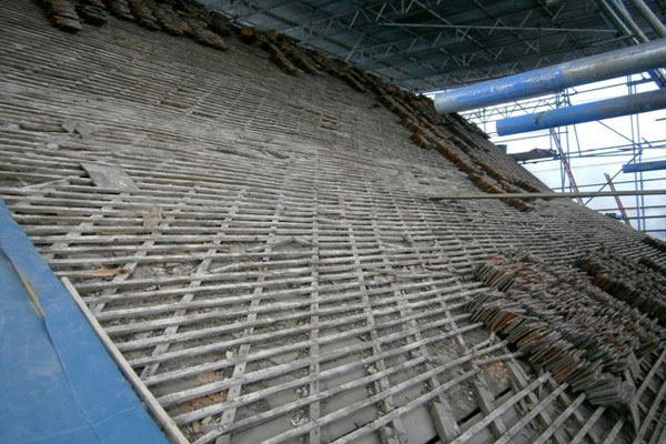 Roof 6 image