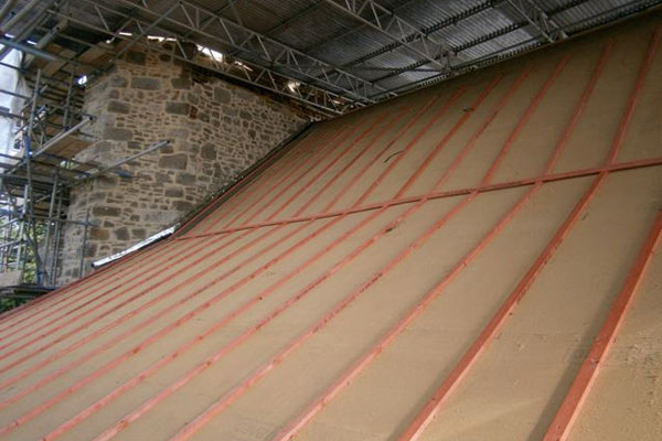 Roof 7 image