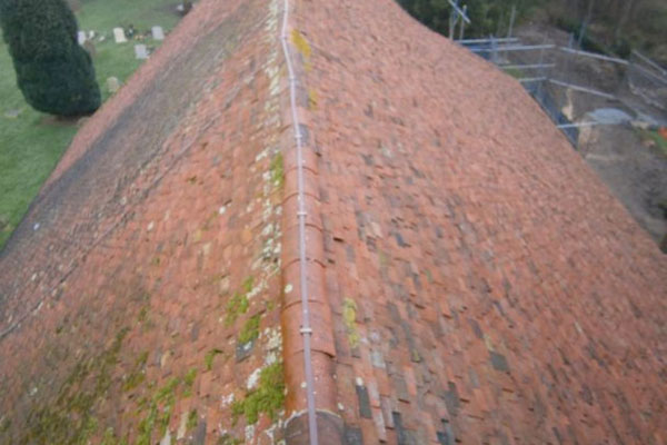 Roof 9 image