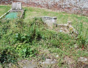 Grave image 1